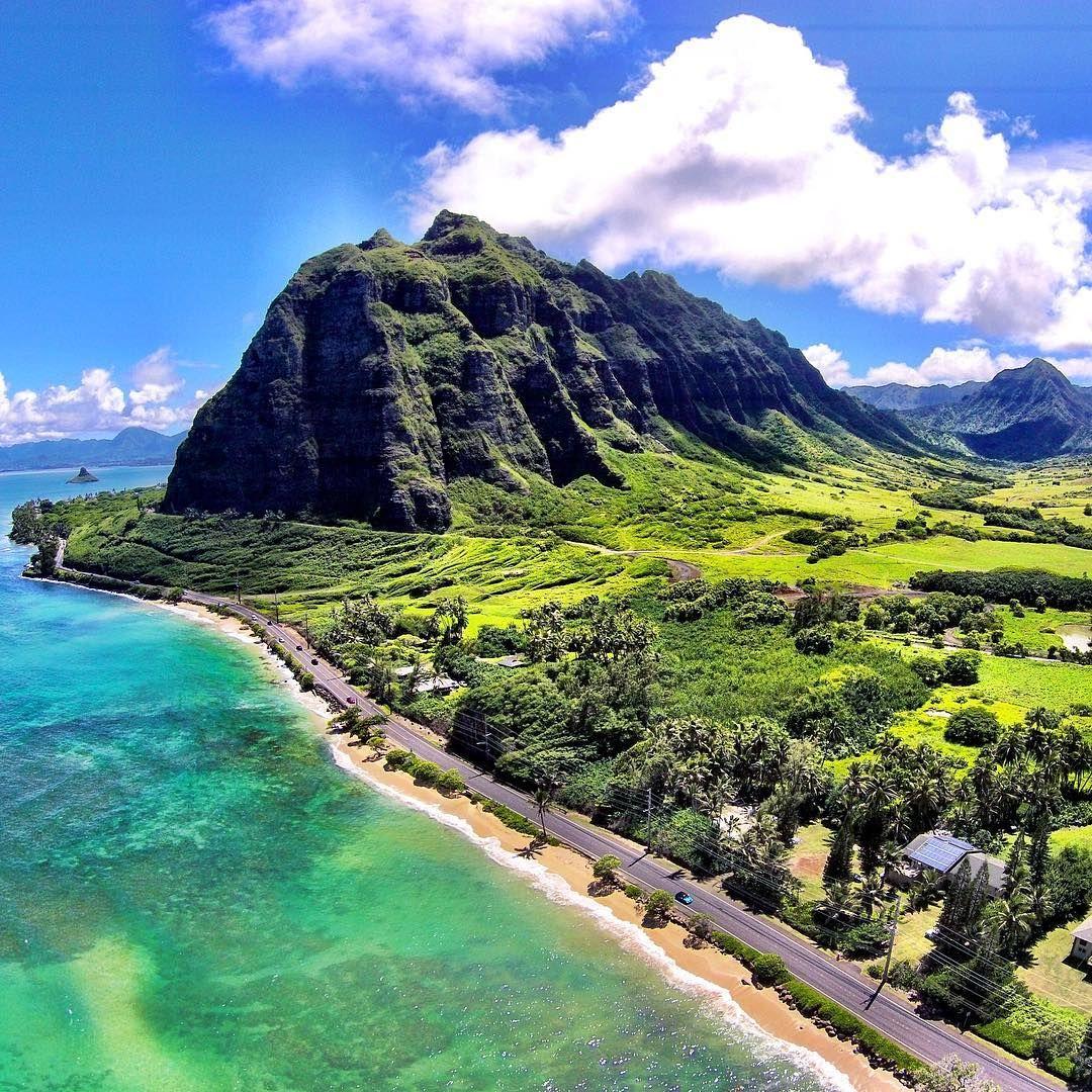 19 Hawaii Instagram accounts to follow before visiting the Islands | Hawaii Magazine