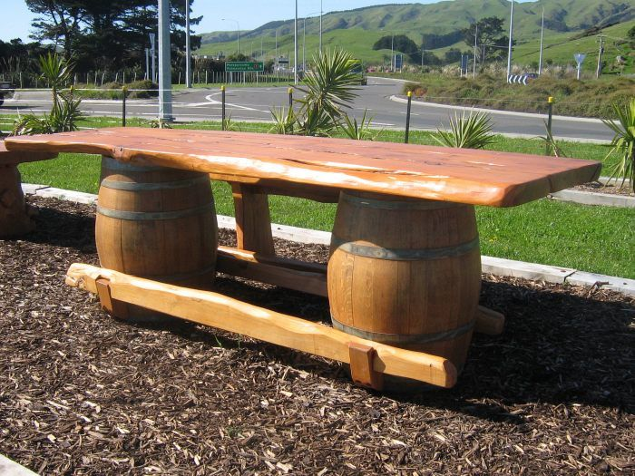 Tavoli E Panche Per Bar.1259 Idee Per Tavoli Sedie E Panche Da Arredamento Pub