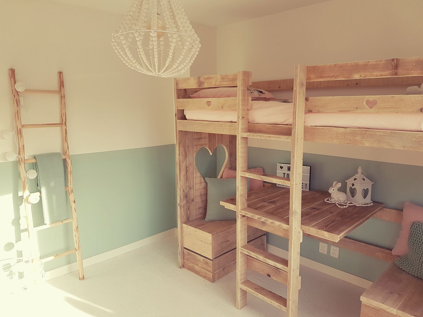 Pin by hailey rose on things for vincent pinterest kids rooms