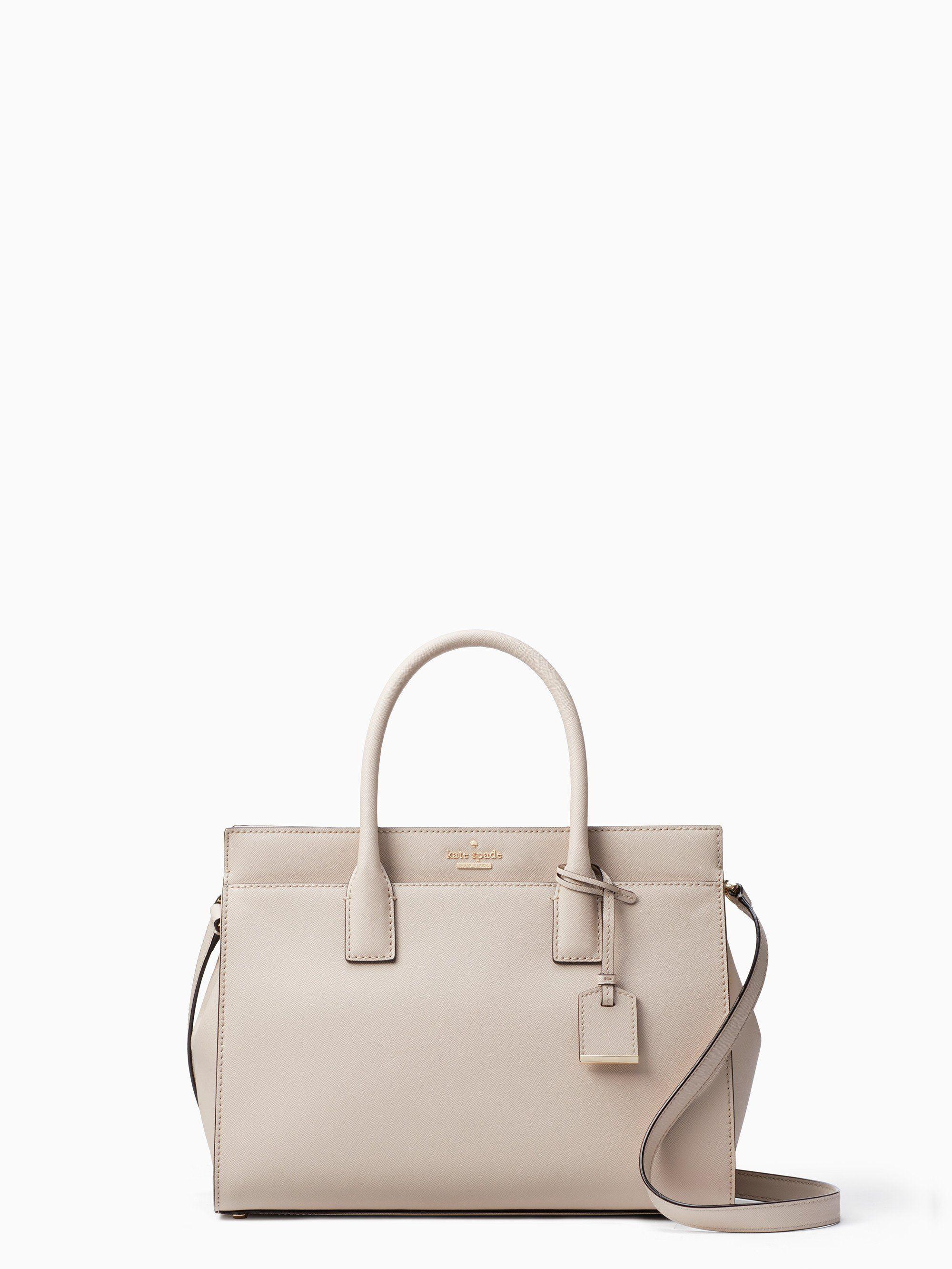 d7b0b4b79d5d ... on Handbags by Patricia Cowley. cameron street lucie crossbody by kate  spade new york