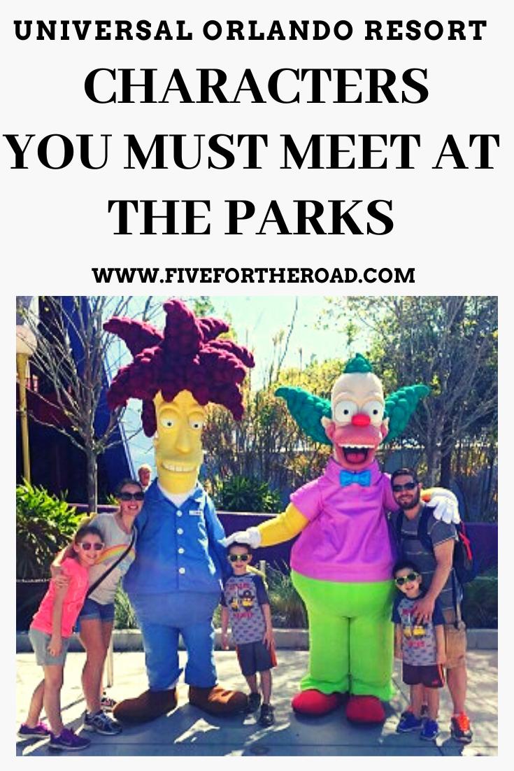 Pin On Universal Studios Islands Of Adventure