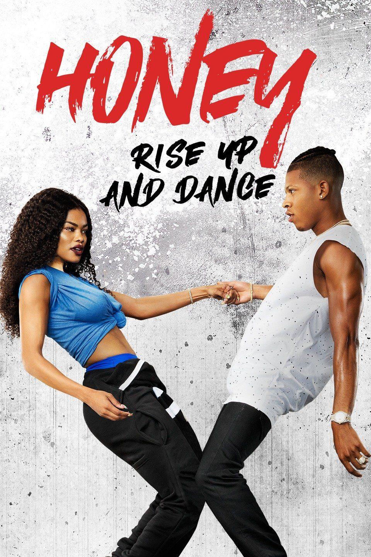 Honey 4 Elance Toi Et Danse Films Complets Film Streaming Gratuit Film