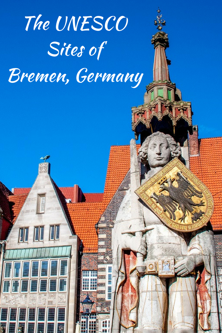 Rollo Bremen The Perfect Place In Germany Top Travel Tips Pinterest
