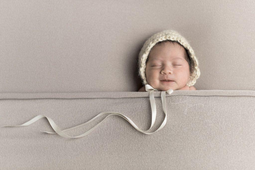 Babyzimmer Julia ~ Newborn baby girl jewel images julia kelleher bend oregon