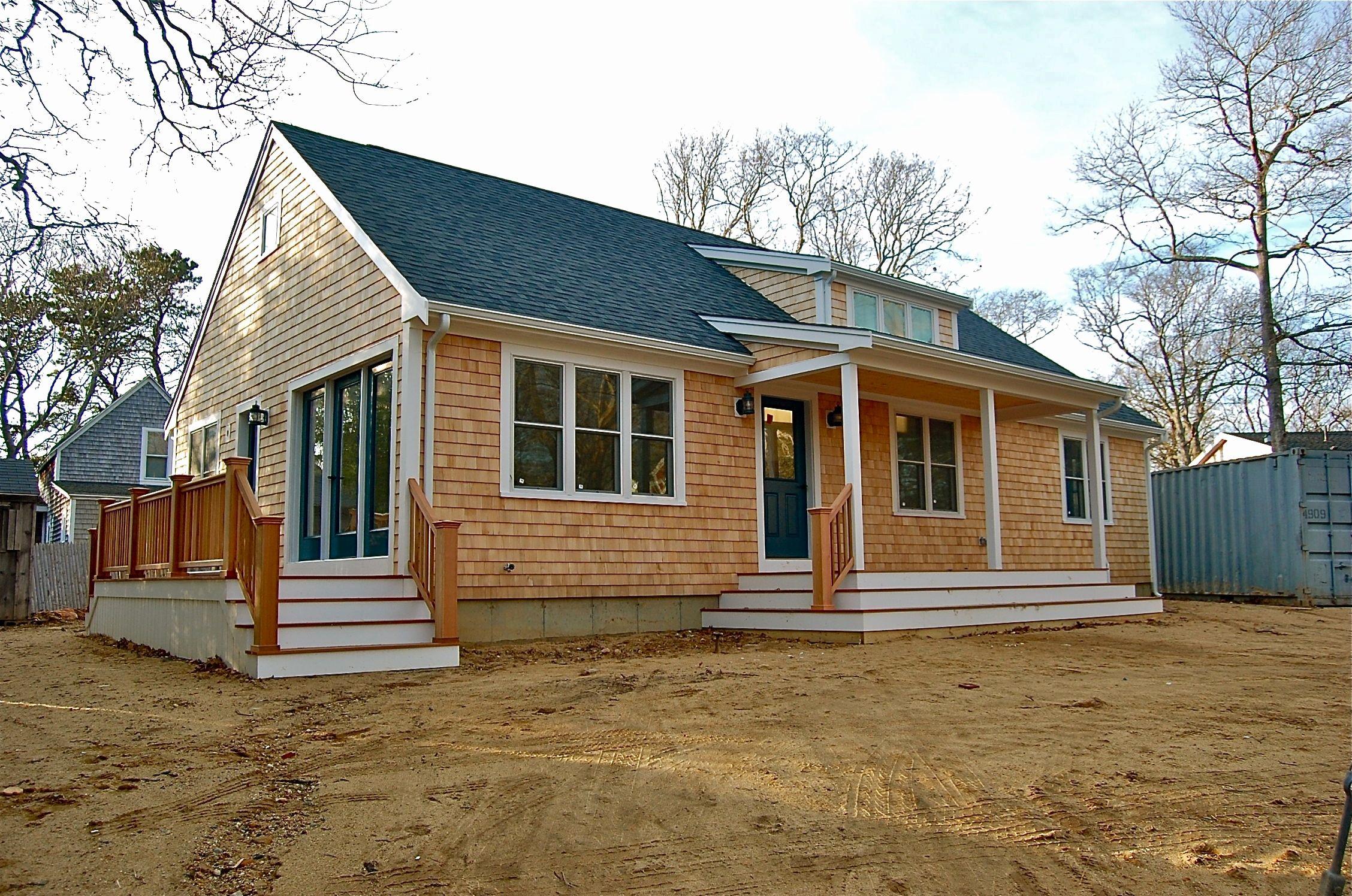 Deer Valley Modular Homes Floor Plans Best Of Deer Valley