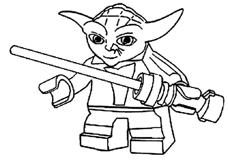 lego star wars coloring pages free   Cartoon   Pinterest