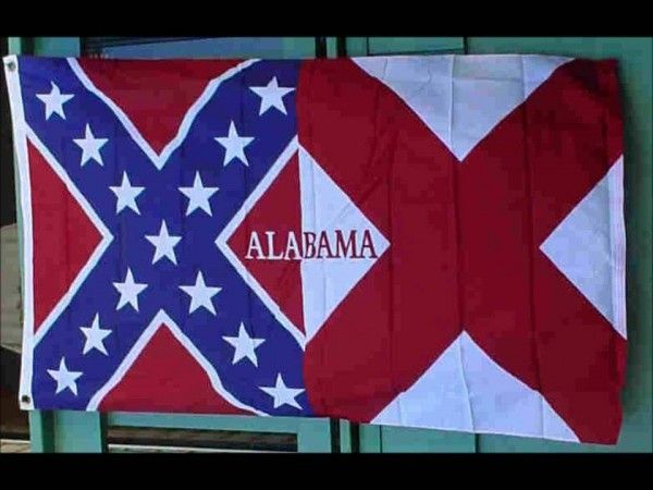 "Alabama Finds New Clever Way To Show The Blacks How Much They Care- ""Take a look at the 10 counties with the highest percentage of non-white registered voters... Alabama, thanks to its budgetary insanity and inanity, just opted to close driver license bureaus in eight of them. In a state in which driver licenses or special photo IDs are a requirement for voting. Every single county in which blacks make up more than 75 percent of registered voters will see their driver license office closed."""