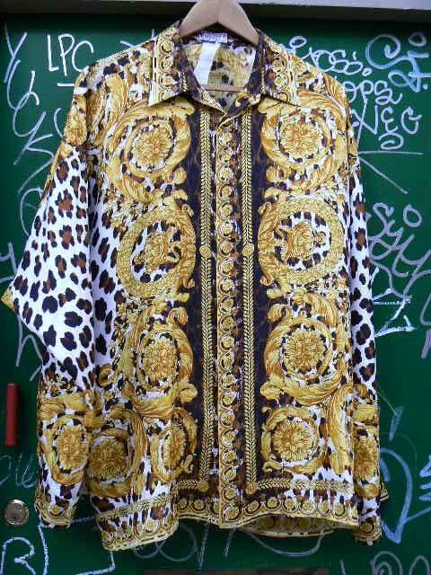 Ladies Leopard Baroque Scarf Print Jacket Womens Long Sleeve Zip Bomber Top