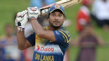 Kumar Sangakkara   sanga   Cricket sport, Sports, Cricket
