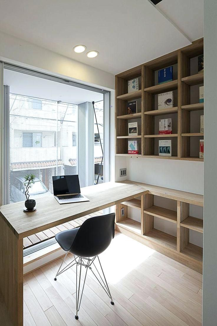 Office Design : Living Room Office Combo Ideas Spare Room ...