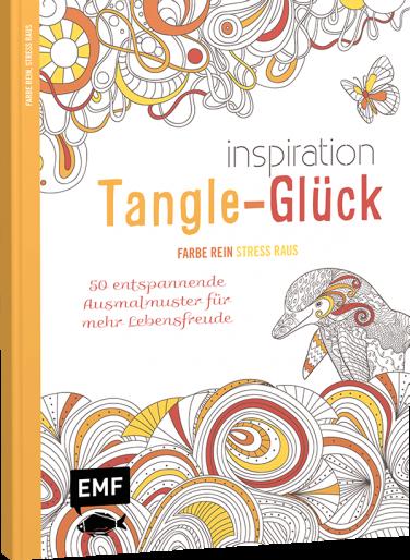 Inspiration Rangle-Glück - EMF Verlag