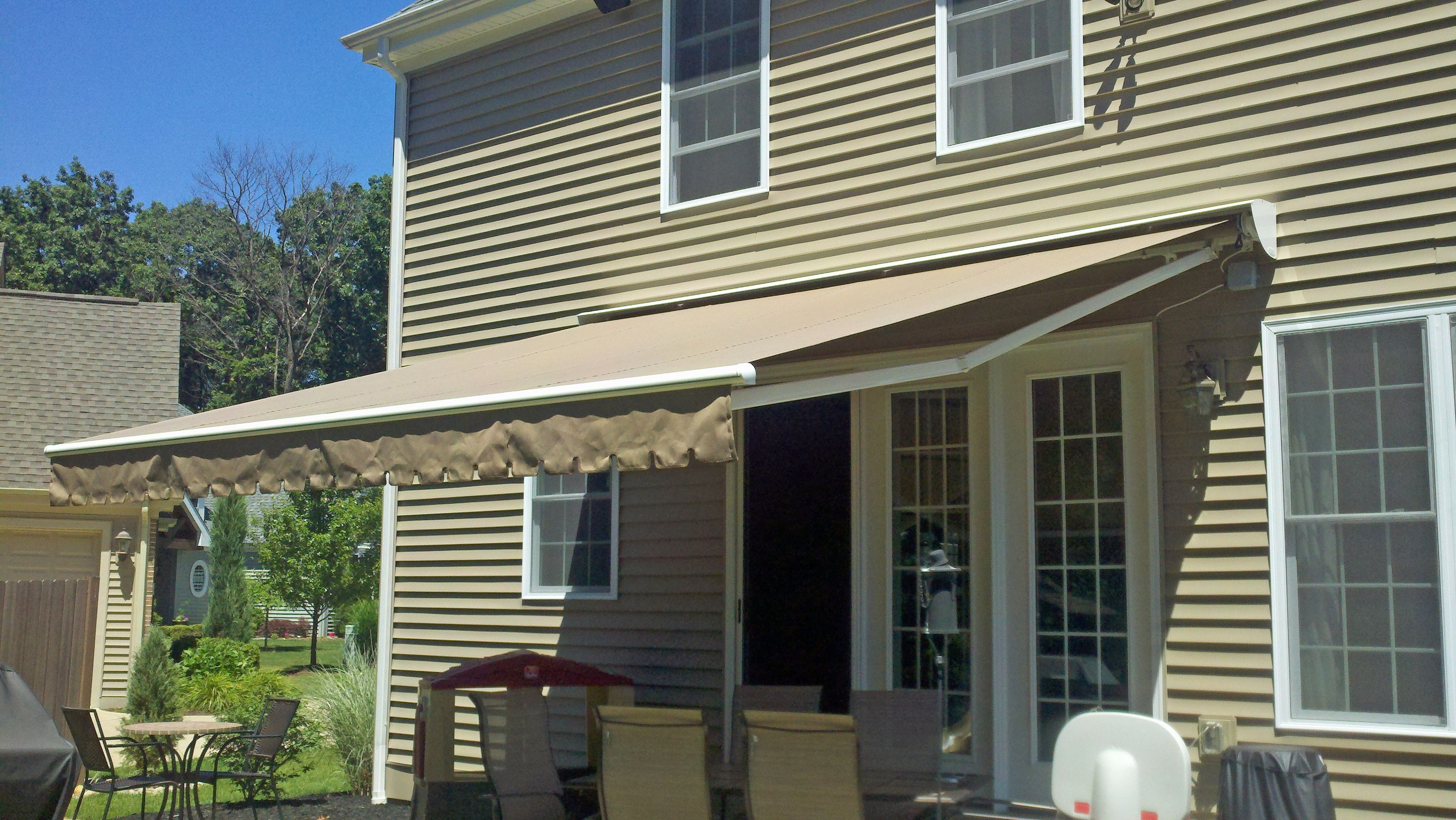 carport awning decks how awnings over build sails brisbane to blinds for backyard full deck carports a sail of covers large size shade