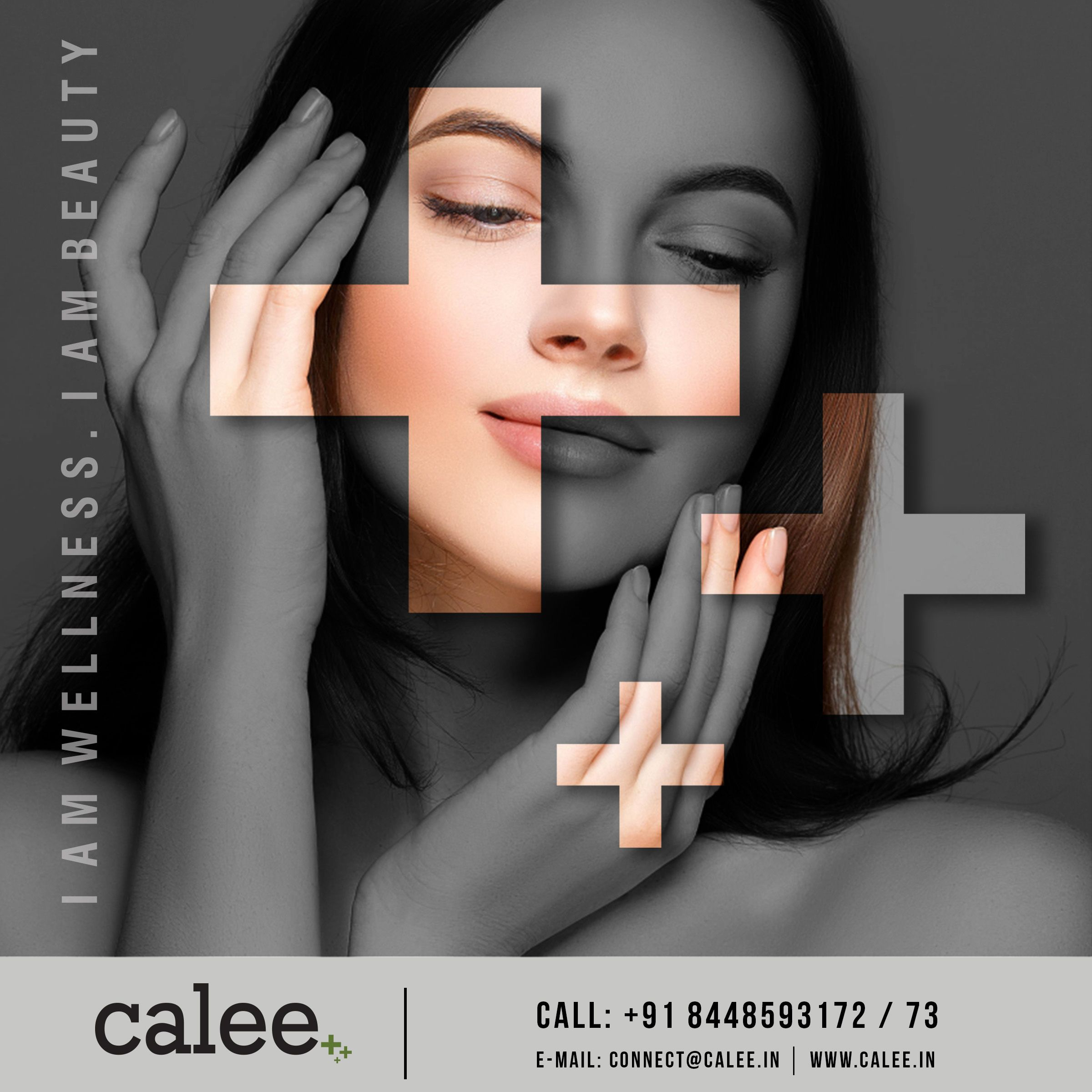 Clinic Calee Dermatologist Skin Care Skin Clinic Laser Skin Treatment