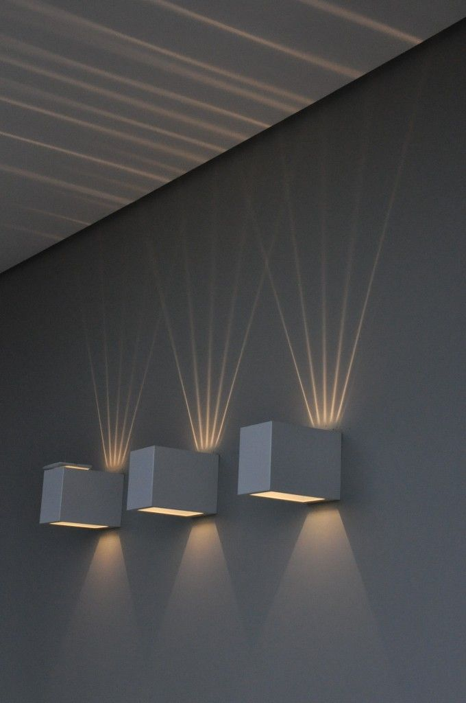 Imagem41 · Hidden LightingModern LightingOutdoor ...