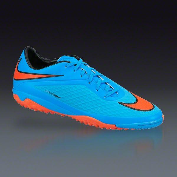 Nike Junior Hypervenom Phelon TF