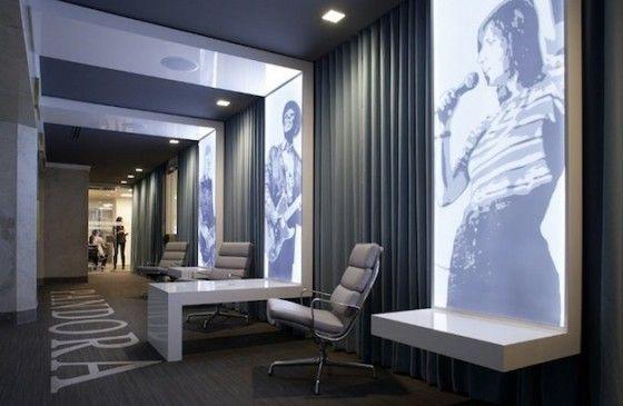 1000 images about office design on pinterest google office modern office design and offices amazing office design