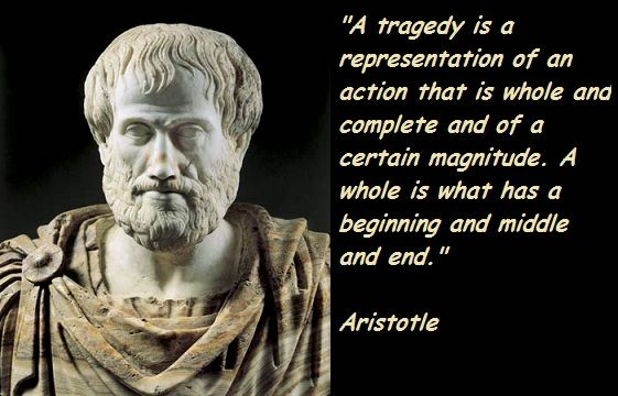 Aristotle Quotes And Sayings: Famous Quotes From Aristotle - Write A Writing