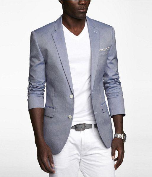Pin på Clothes & wardrobe