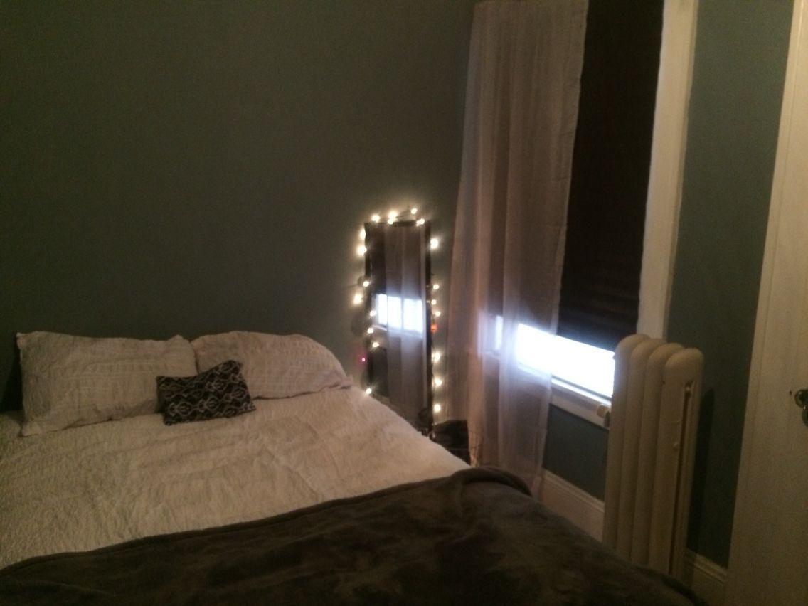 Slate Blue Bedroom Blue Bedrooms Slate In