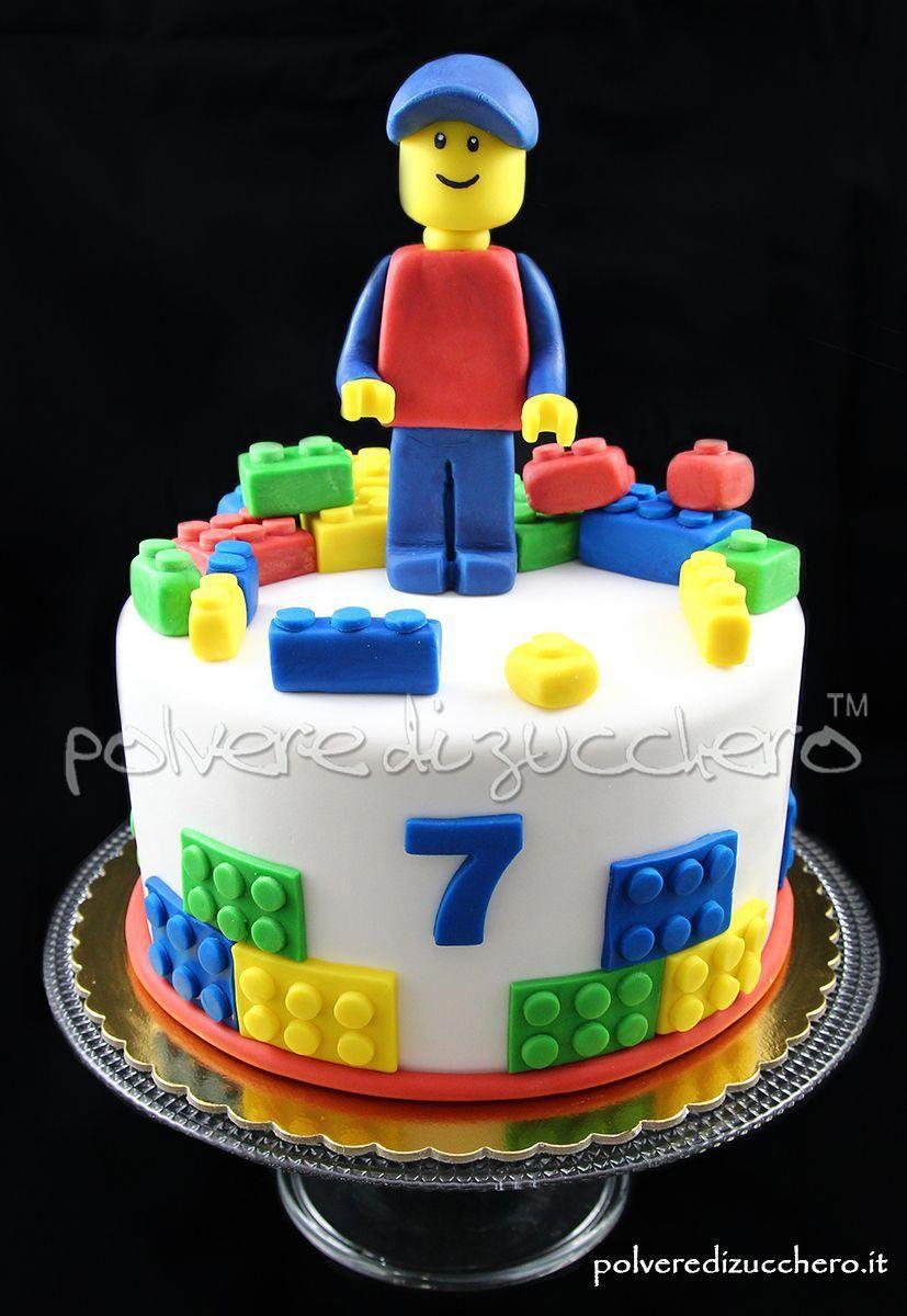 lego design cake singapore Pear cake with chocolate sauce