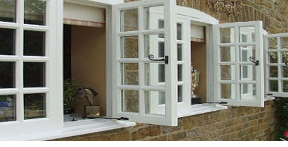Upvc Window Styles Uk Google Search Cottage Windows House Windows Cottage Style