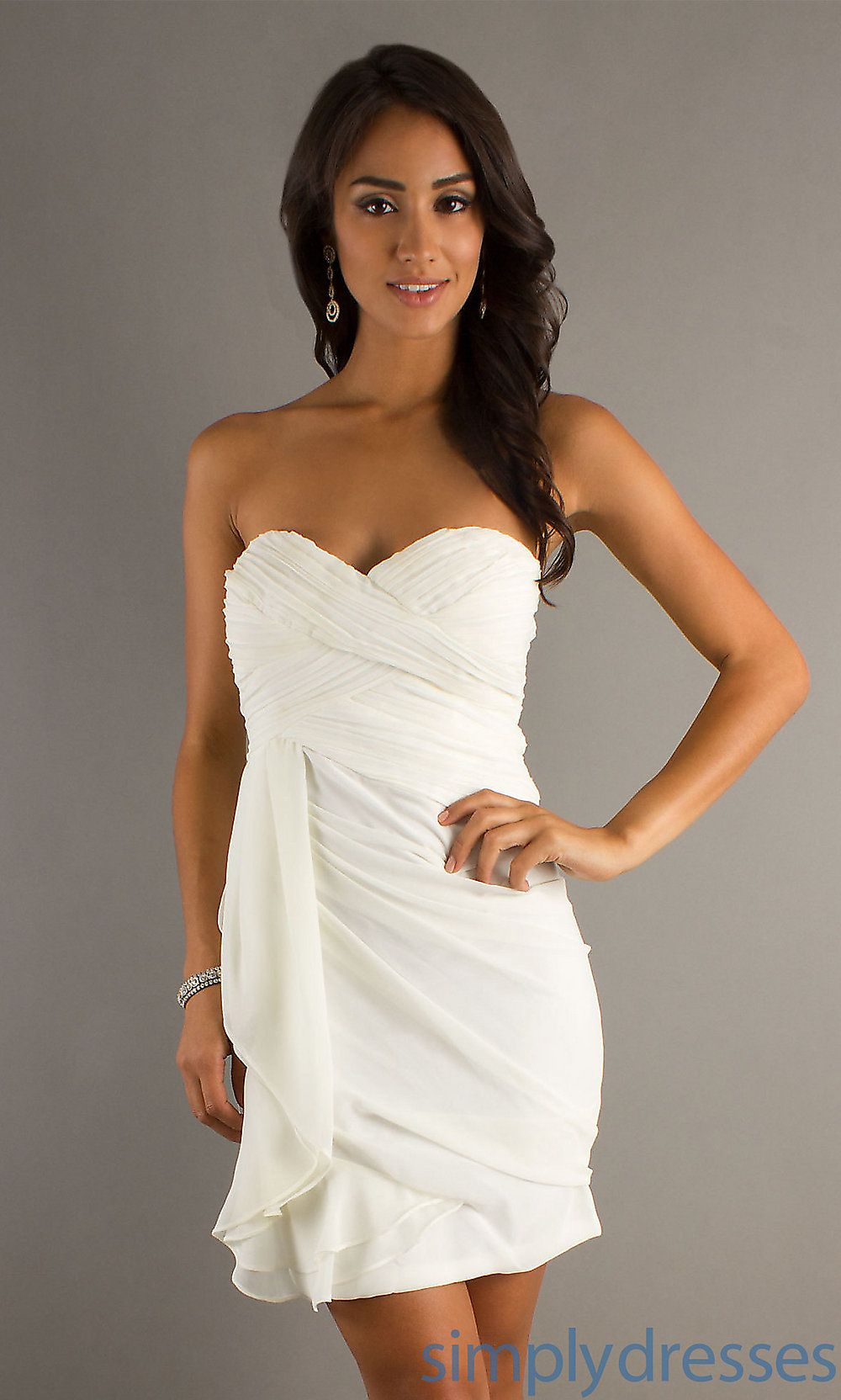 $90. Love for the bachelorette party or bridal shower!!!! Omggggg ...