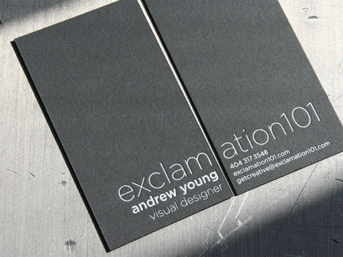 Black buisiness cards 5g 500375 graphic pinterest black black buisiness cards 5g 500375 colourmoves