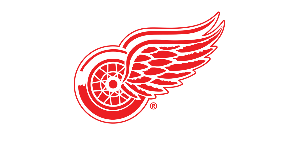 RED WINGS VIEWING PARTY SCHEDULE 201617 Red wings