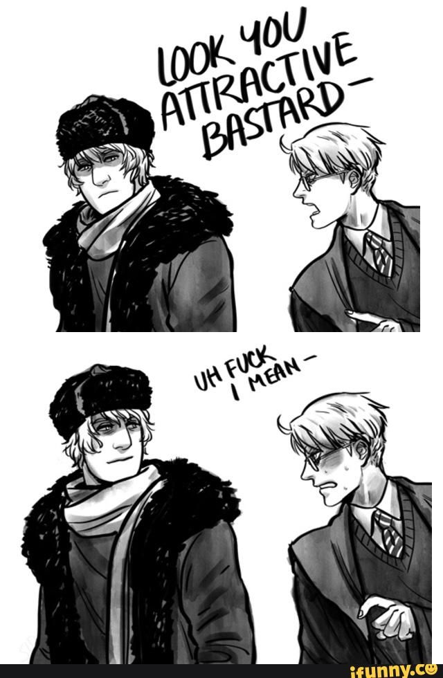 Thus Is A Harry Potter Au Ivan Is From Durmstrang And Alfred Is From Hogwarts Can Someone Make This Into A Fanfic Hetalia Anime Hetalia Funny Hetalia The other two magical schools from harry potter and the goblet of fire are cool so they are both getting their own stamps. thus is a harry potter au ivan is from