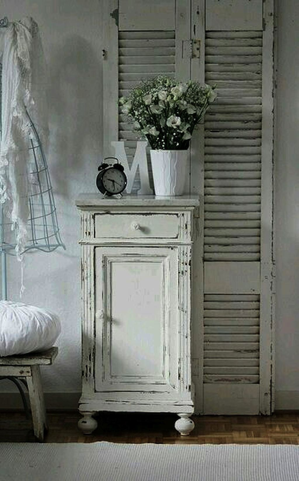 Prime Shabby Chic Cottage Decor Other Shabby Chic Vintage Home Home Interior And Landscaping Ologienasavecom