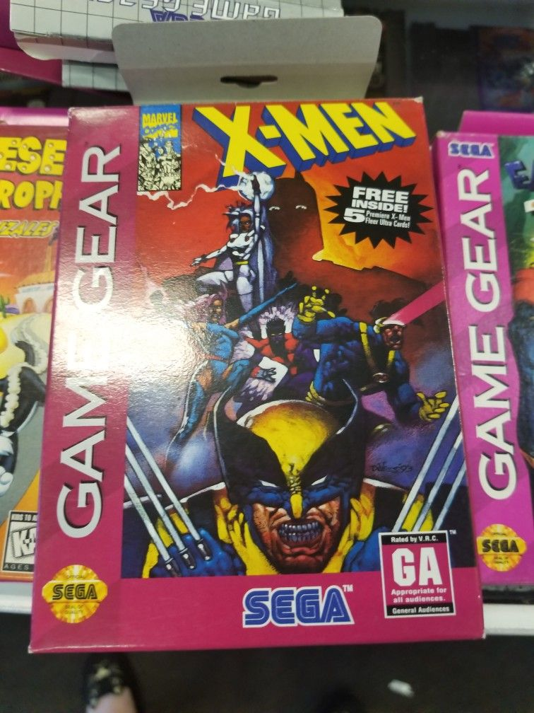 Pin by Final Boss Games on Games For Sale Game sales