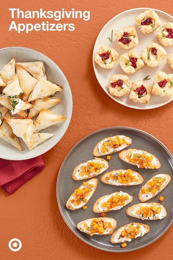 Thanksgiving Appetizer Ideas In 2020 Thanksgiving Appetizers Delicious Thanksgiving Thanksgiving Recipes