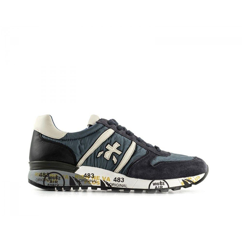 premiata | Handmade Luxury Italian Leather Shoes for Men | Pinterest |  Italian leather, Leather shoes and Footwear