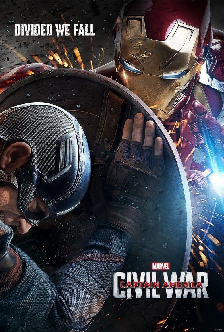 Captain America Civil War Teljes Film Videa Hungary Capt Captain America Civil War Poster Captain America Civil War Movie Marvel Captain America Civil War