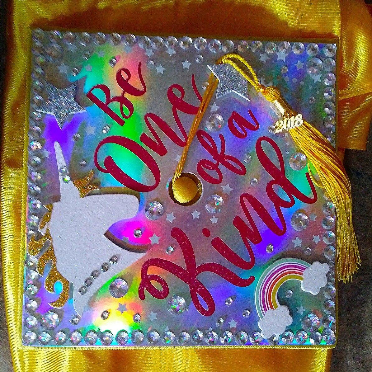 Preschool Princess Graduation Cap Decoration Michaels Products Graduation Cap Decoration Cap Decorations Kindergarten Graduation Cap