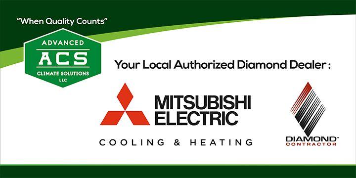 Custom Vinyl Banners Printed For Acs Mitsubishi Electric Allstatebanners Com Custom Vinyl Banners Vinyl Banners School Banner