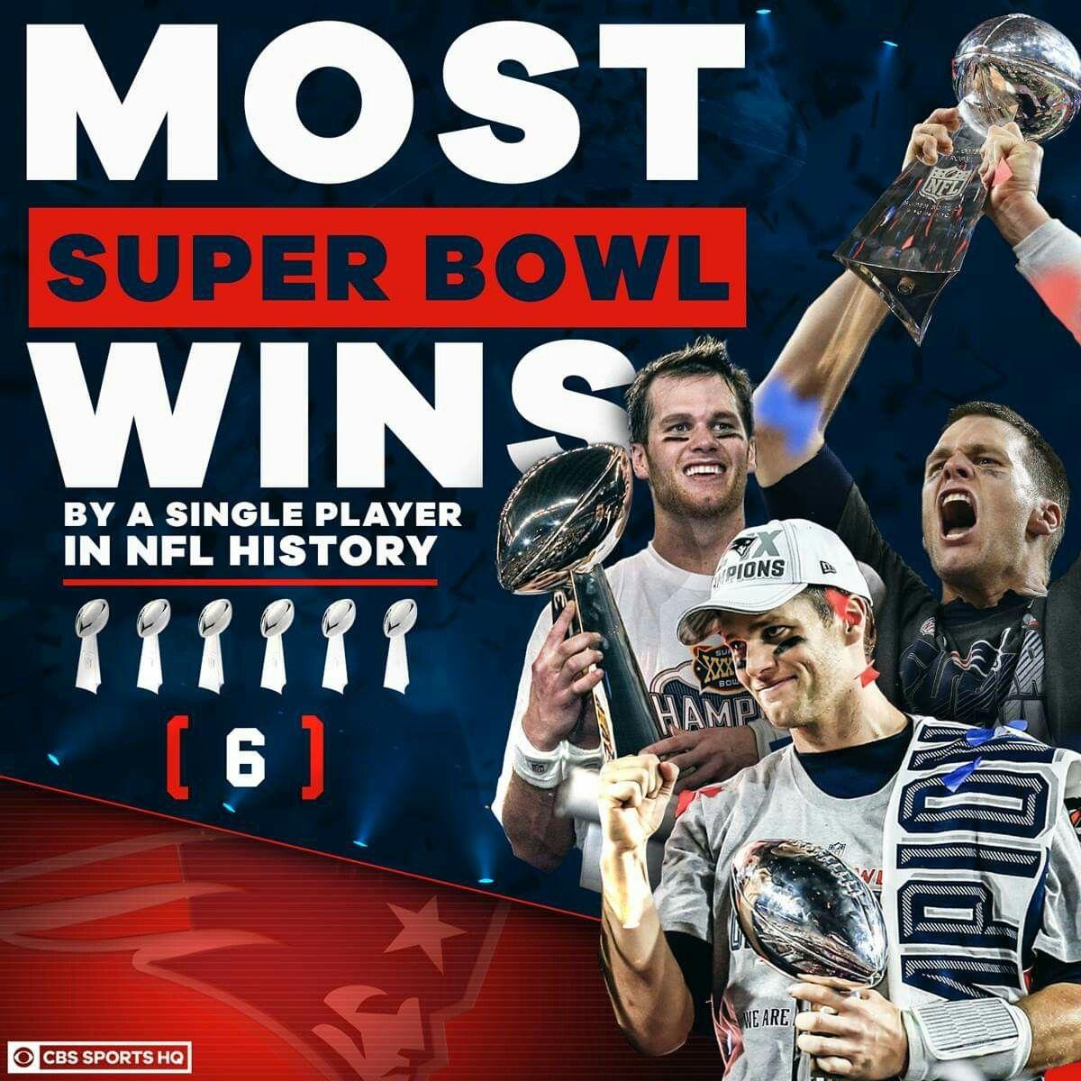 New England Patriot S New England Patriots Patriots Football Tom Brady Patriots