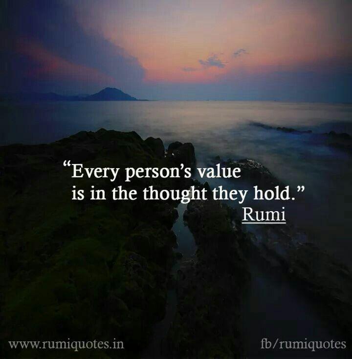 Rumi Rumi By Heidi Perez Pinterest Rumi Quotes Hafiz And