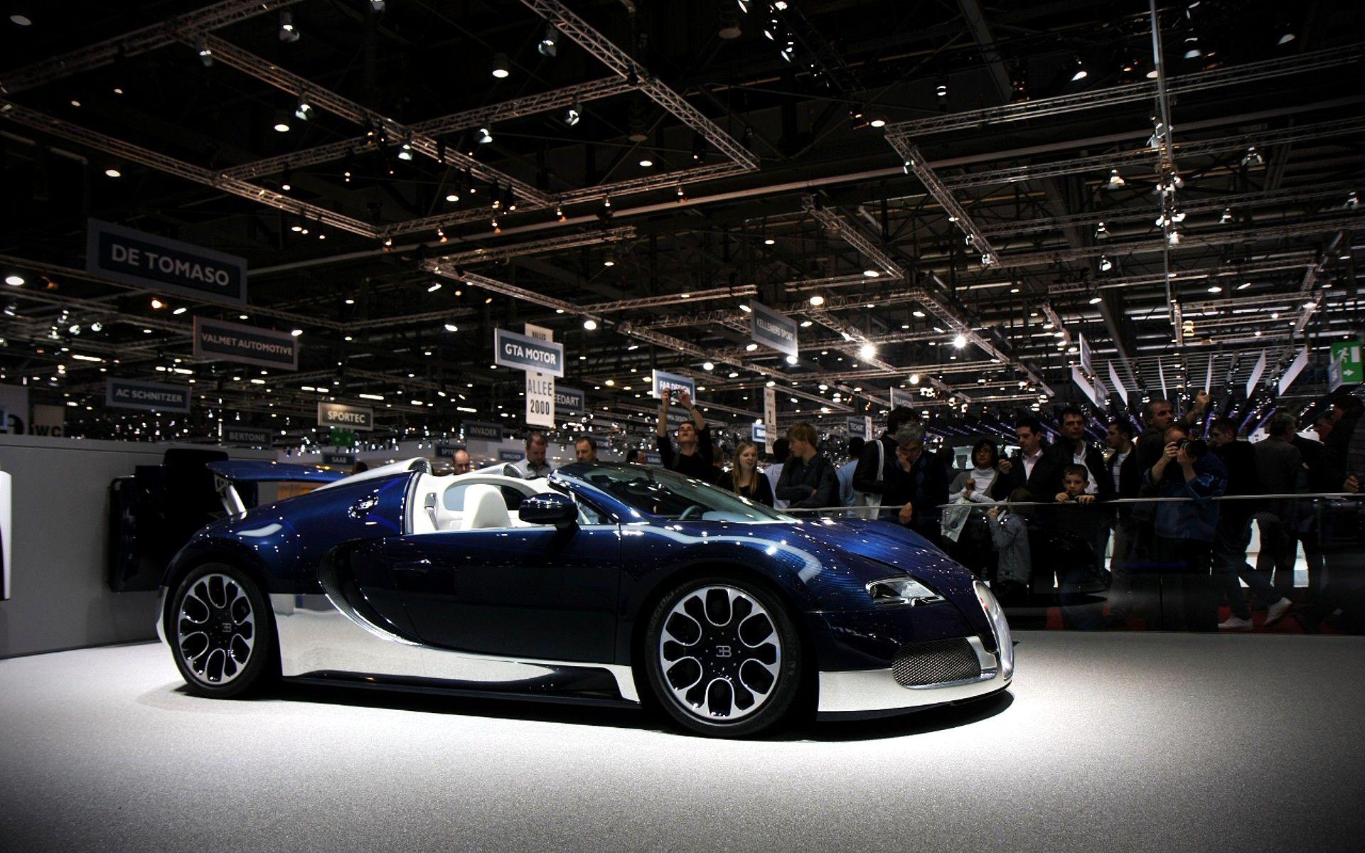 f4d7c19fd710fd0917635dc1947f68f8 Remarkable Bugatti Veyron Grand Sport Vitesse Informacion Cars Trend