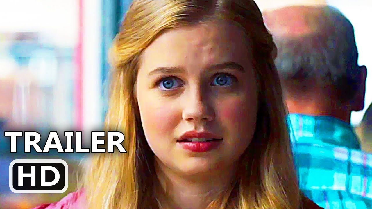 free teen trailer watch