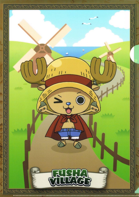 Download One Piece (1062x1500) Chapéu de palha, Anime