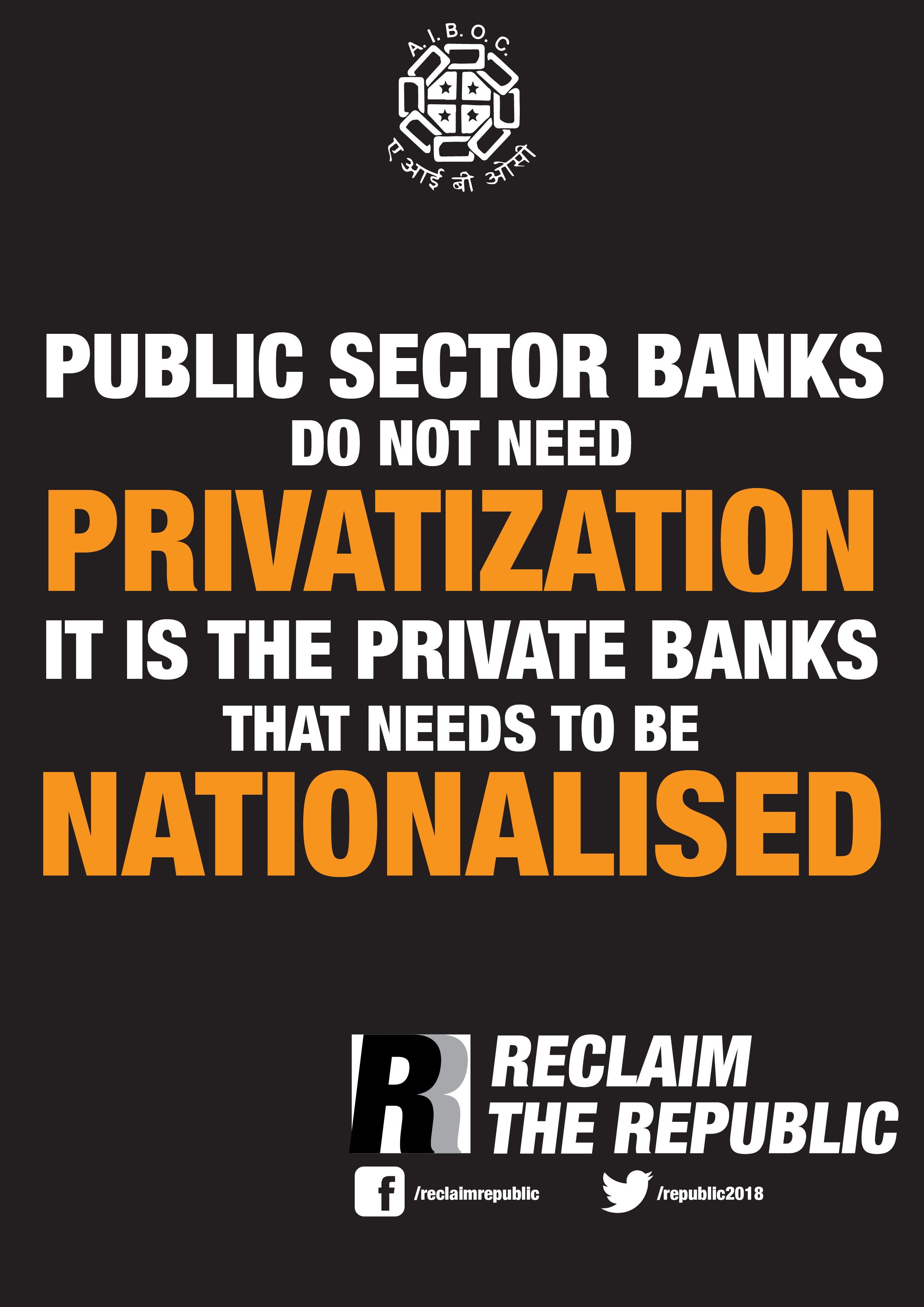 Government Going Ahead With Merger Of Nationalised Banks Despite Opposition From Industry Cpm Loan Account Merger