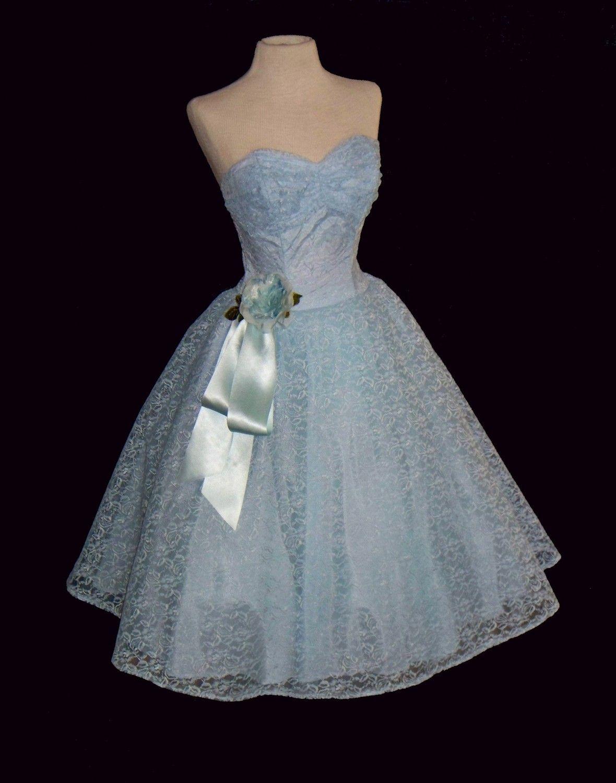 Prom? Bridesmaid? Garden party in The Hamptons? | Bridesmaid dresses ...