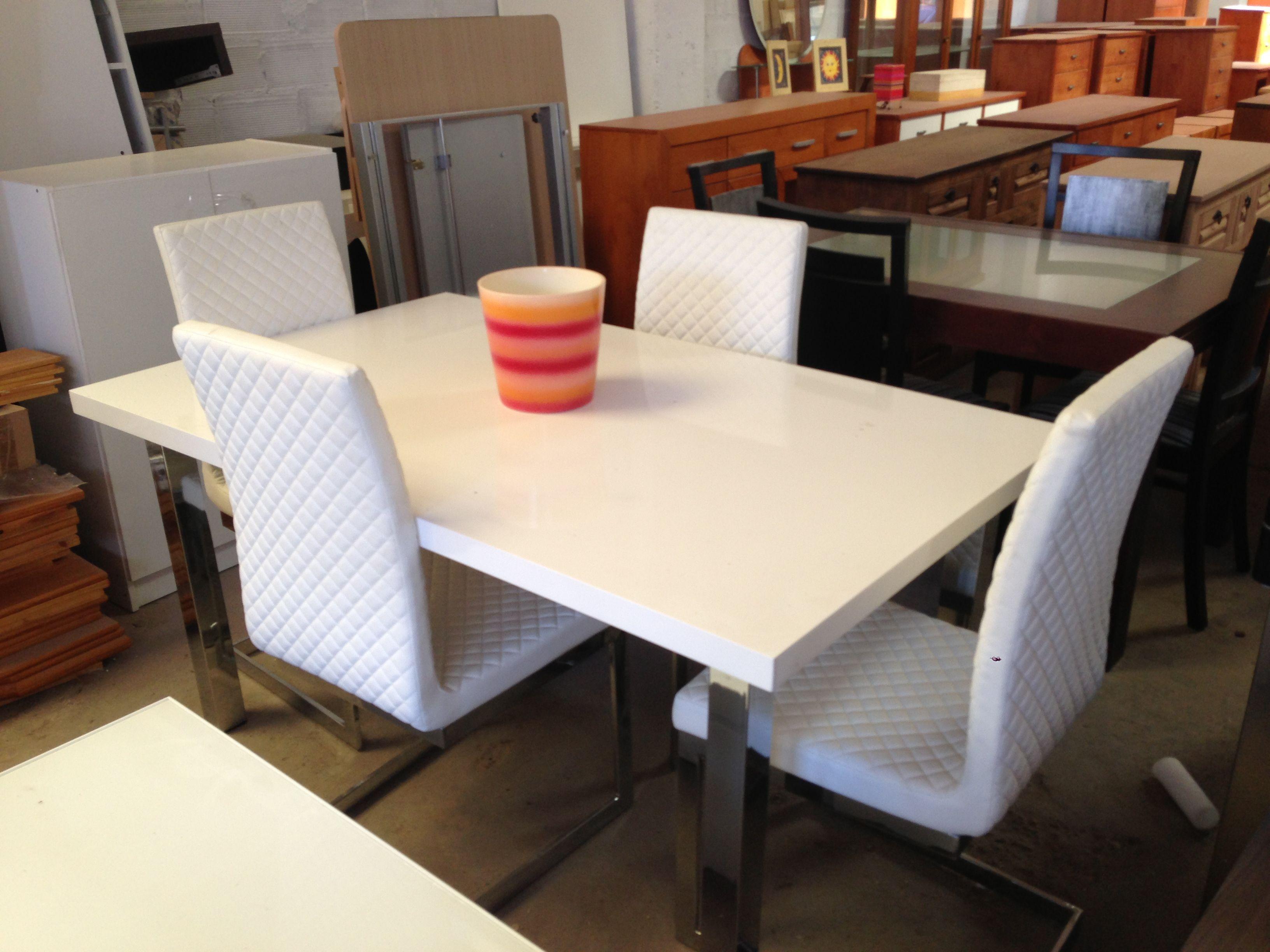 Muebles para salón y comedor. Distintos precios y modelos ...