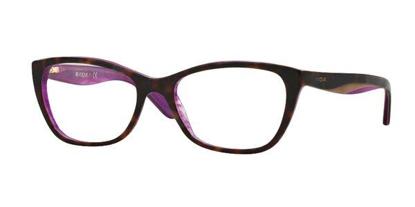 Vogue Eyewear VO2961 2019 Eyeglasses   Threads   Pinterest   Products