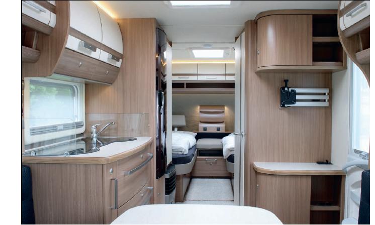 fendt caravan tendenza 515 sg cars and caravans pinterest. Black Bedroom Furniture Sets. Home Design Ideas