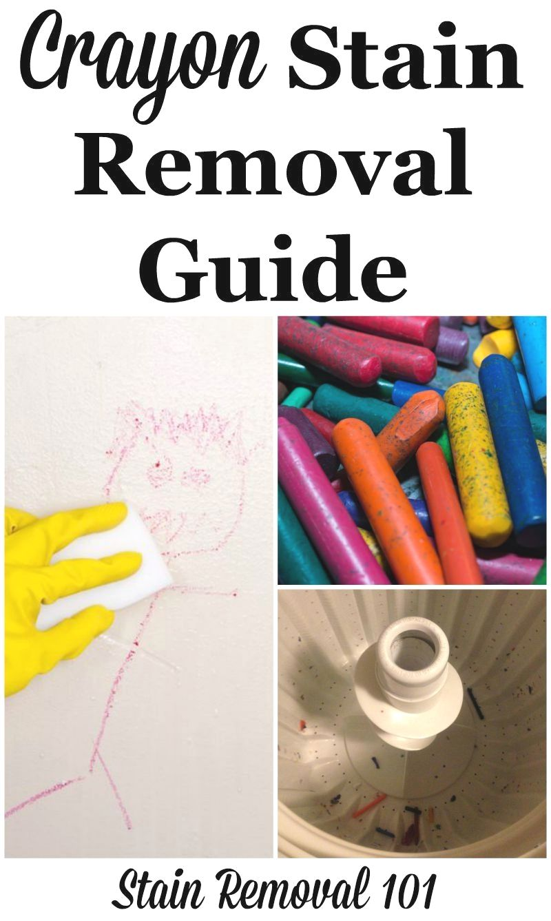 Pin By Rumachik Yana On Cleaning Stain Removal Guide Cleaning Hacks Stain Remover