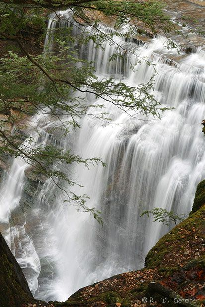 From willow ave tn 135 in cookeville head north and turn left cummins falls located in jackson county near cookeville tennessee this waterfall is now located in one of tennessee newest state parks publicscrutiny Gallery