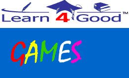 Educational Games For High School College Students High School