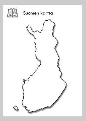 Pin By Paivi Kankkunen On Ylli Finnish Language Science Nature
